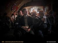 P. Zaremba komentuje - f-016