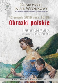 Obrazki polskie