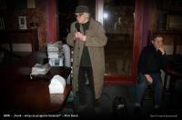 Turek – wróg czy przjaciel Sarmaty - kkw - 12.03.2019 - boroń - foto © l.jaranowski 009
